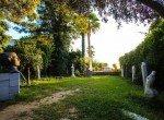 2170-16-Luxury-Property-Turkey-villas-for-sale-Bodrum-Yalikavak