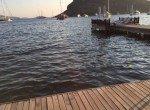 2171-01-Luxury-Property-Turkey-villas-for-sale-Bodrum-Yalikavak