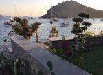 2171-03-Luxury-Property-Turkey-villas-for-sale-Bodrum-Yalikavak