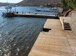 2171-05-Luxury-Property-Turkey-villas-for-sale-Bodrum-Yalikavak