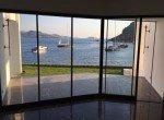 2171-07-Luxury-Property-Turkey-villas-for-sale-Bodrum-Yalikavak