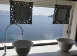 2171-17-Luxury-Property-Turkey-villas-for-sale-Bodrum-Yalikavak