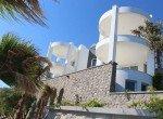 2171-20-Luxury-Property-Turkey-villas-for-sale-Bodrum-Yalikavak