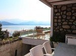 2172-01-Luxury-Property-Turkey-villas-for-sale-Bodrum-Yalikavak