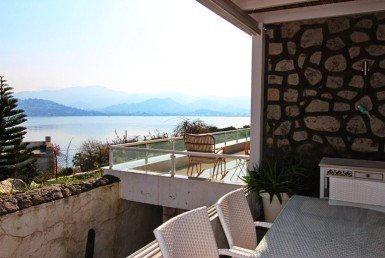 2172 01 Luxury Property Turkey villas for sale Bodrum Yalikavak