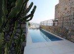 2172-03-Luxury-Property-Turkey-villas-for-sale-Bodrum-Yalikavak