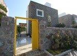 2172-04-Luxury-Property-Turkey-villas-for-sale-Bodrum-Yalikavak