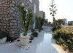 2172-05-Luxury-Property-Turkey-villas-for-sale-Bodrum-Yalikavak