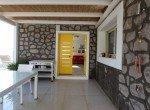 2172-06-Luxury-Property-Turkey-villas-for-sale-Bodrum-Yalikavak