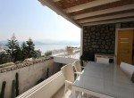 2172-07-Luxury-Property-Turkey-villas-for-sale-Bodrum-Yalikavak