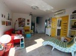 2172-09-Luxury-Property-Turkey-villas-for-sale-Bodrum-Yalikavak