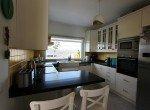 2172-10-Luxury-Property-Turkey-villas-for-sale-Bodrum-Yalikavak