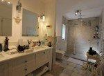 2172-12-Luxury-Property-Turkey-villas-for-sale-Bodrum-Yalikavak