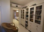 2172-15-Luxury-Property-Turkey-villas-for-sale-Bodrum-Yalikavak