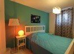 2172-19-Luxury-Property-Turkey-villas-for-sale-Bodrum-Yalikavak