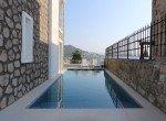 2172-21-Luxury-Property-Turkey-villas-for-sale-Bodrum-Yalikavak