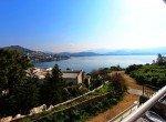 2172-22-Luxury-Property-Turkey-villas-for-sale-Bodrum-Yalikavak