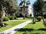 2174-16-Luxury-Property-Turkey-apartments-for-sale-Bodrum-Yalikavak