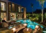 2175-01-Luxury-Property-Turkey-villas-for-sale-Bodrum-Bitez