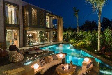 2175 01 Luxury Property Turkey villas for sale Bodrum Bitez