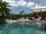 2175-02-Luxury-Property-Turkey-villas-for-sale-Bodrum-Bitez