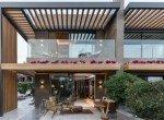 2175-03-Luxury-Property-Turkey-villas-for-sale-Bodrum-Bitez