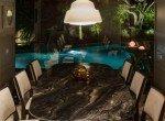 2175-04-Luxury-Property-Turkey-villas-for-sale-Bodrum-Bitez