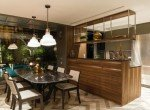 2175-05-Luxury-Property-Turkey-villas-for-sale-Bodrum-Bitez