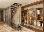 2175-06-Luxury-Property-Turkey-villas-for-sale-Bodrum-Bitez