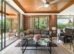 2175-07-Luxury-Property-Turkey-villas-for-sale-Bodrum-Bitez