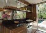 2175-08-Luxury-Property-Turkey-villas-for-sale-Bodrum-Bitez