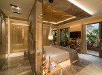 2175-09-Luxury-Property-Turkey-villas-for-sale-Bodrum-Bitez