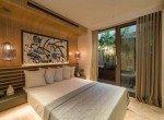2175-10-Luxury-Property-Turkey-villas-for-sale-Bodrum-Bitez