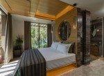 2175-11-Luxury-Property-Turkey-villas-for-sale-Bodrum-Bitez
