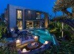 2175-12-Luxury-Property-Turkey-villas-for-sale-Bodrum-Bitez