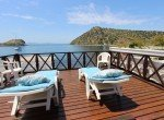 2177-01-Luxury-Property-Turkey-villas-for-sale-Bodrum-Gumusluk