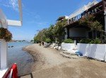 2177-02-Luxury-Property-Turkey-villas-for-sale-Bodrum-Gumusluk