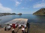 2177-04-Luxury-Property-Turkey-villas-for-sale-Bodrum-Gumusluk
