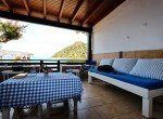 2177-11-Luxury-Property-Turkey-villas-for-sale-Bodrum-Gumusluk