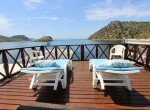 2177-12-Luxury-Property-Turkey-villas-for-sale-Bodrum-Gumusluk