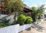2177-15-Luxury-Property-Turkey-villas-for-sale-Bodrum-Gumusluk