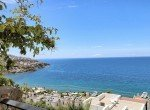 2178-05-Luxury-Property-Turkey-villas-for-sale-Bodrum-Yalikavak