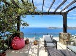 2178-07-Luxury-Property-Turkey-villas-for-sale-Bodrum-Yalikavak