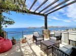 2178-08-Luxury-Property-Turkey-villas-for-sale-Bodrum-Yalikavak