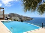 2178-22-Luxury-Property-Turkey-villas-for-sale-Bodrum-Yalikavak