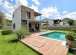 2179-03-Luxury-Property-Turkey-villas-for-sale-Bodrum-Yalikavak