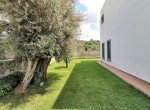 2179-07-Luxury-Property-Turkey-villas-for-sale-Bodrum-Yalikavak