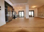 2179-11-Luxury-Property-Turkey-villas-for-sale-Bodrum-Yalikavak