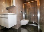 2179-14-Luxury-Property-Turkey-villas-for-sale-Bodrum-Yalikavak