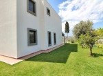 2179-15-Luxury-Property-Turkey-villas-for-sale-Bodrum-Yalikavak